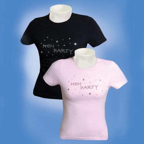 hen_party_diamante_tshirts