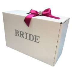 bride-show-stopper-travel-box
