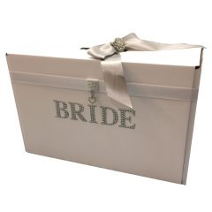 bride-shower-stopper-travel-box-with-security-strap