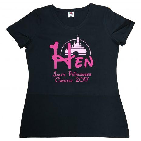 disney-hen-tshirt