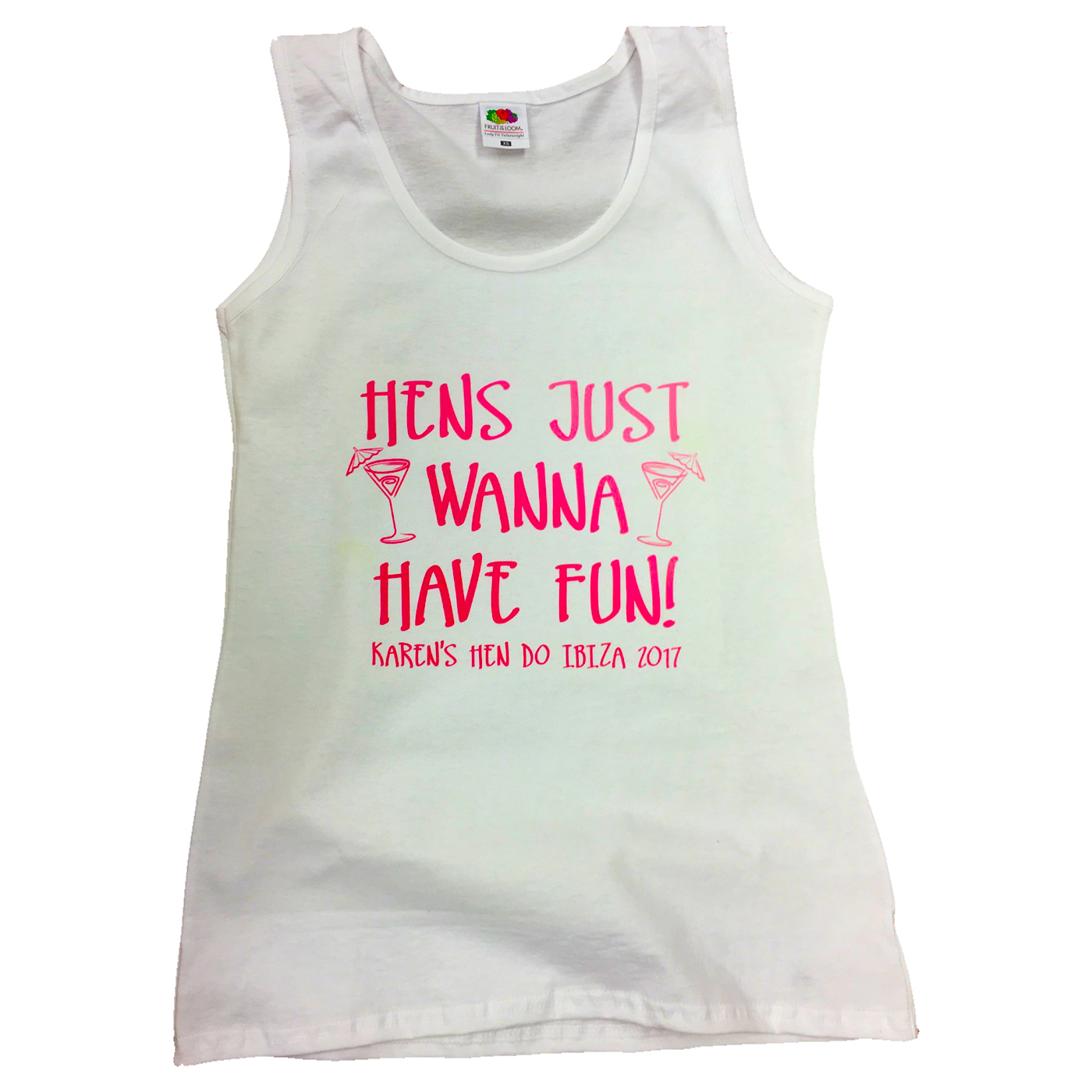 Hens just wanna have fun t shirt hen party t shirts for Hen party t shirts