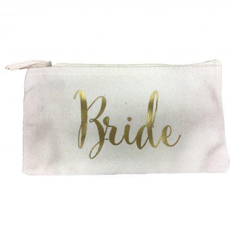 bride-zipper-pouch