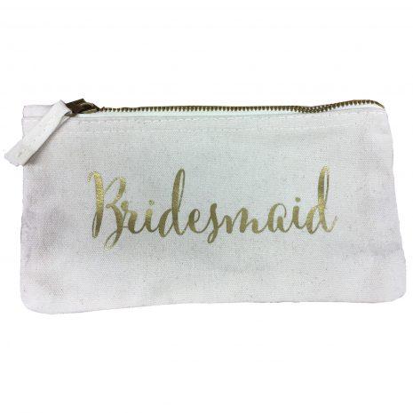 bridal-zipper-pouch