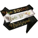 wedding-sashes