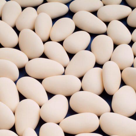 ivory almonds