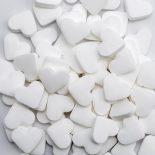 mint hearts