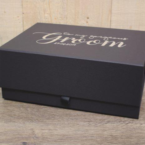 groom-box-2
