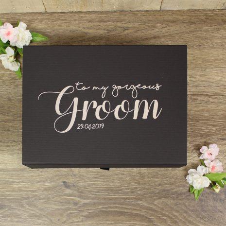 groom-boxx