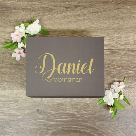 groomsman-box