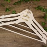 wedding-hanger-white-with-gold-2