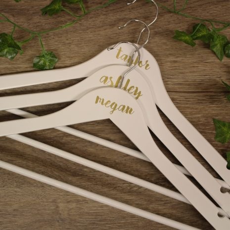 wedding-hanger-white-with-gold