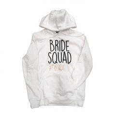 bride-squad-hoodie-white