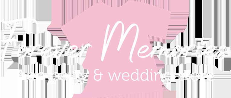 forever memories logo
