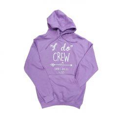i-do-crew-hoodie-lavender