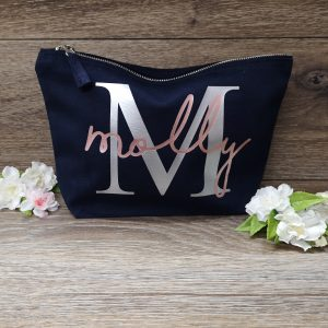 navy-makeup-bag