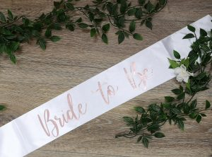 rose-gold-personalised-sash