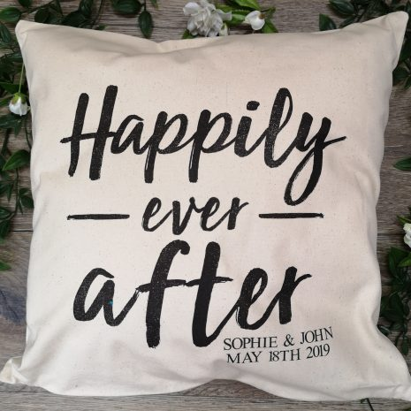 happly-ever-after-pillow