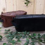 black-and-brown-personalised-accessory-bag-blank