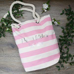 bride-bag