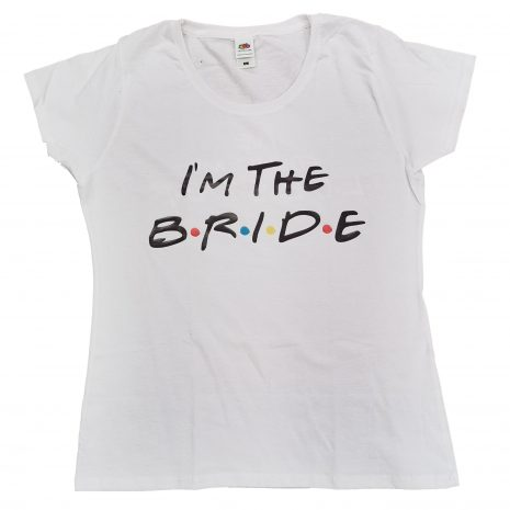 friends-bride-front
