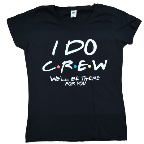 friends-i-do-crew-front