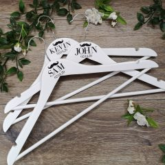 groom-moustache-hangers