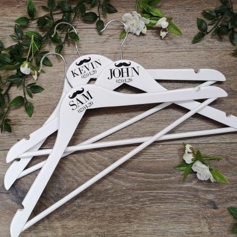 groom-moustache-hangers