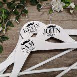 groom-moustache-hangers-close