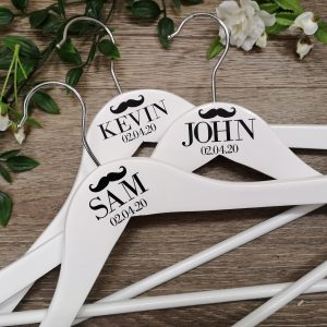 groom-moustache-hangers-close