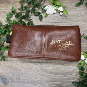 groom-wash-bag