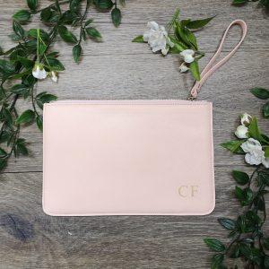 initial-bag-pink
