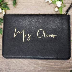 mrs-clutch-bag