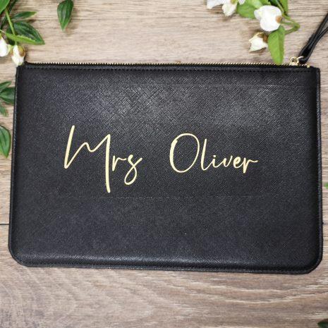 mrs-clutch-bag