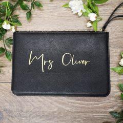 mrs-oliver-clutch-bag
