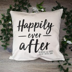 pillow-happly-ever-after