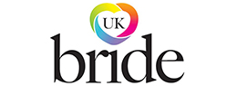 uk bride logo