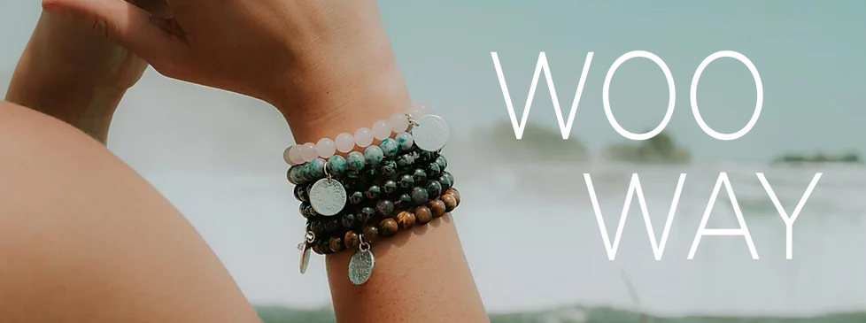 woo way jewellery