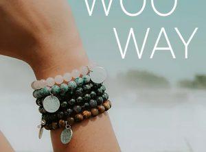 woo way bracelets